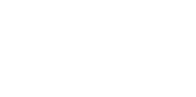 V Ray Certified Professional logo W